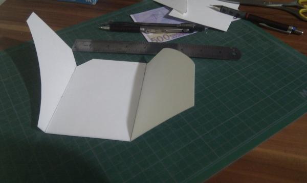 Выкройка чехлов для ваз 2109, opel astra колеса, доставка.