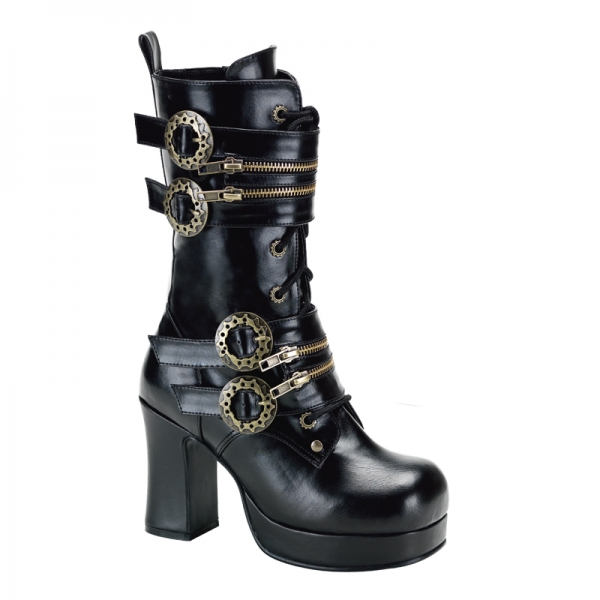 Купить Обувь Хегель