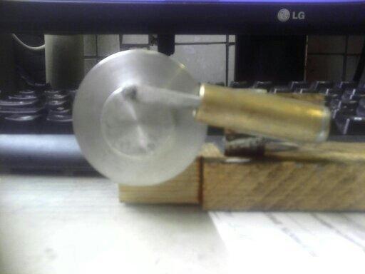 """Паровые двигатели из """"ничего"""" / Юмор / Коллективные блоги / Steampunker.ru - сеть для любителей steampunk'а"""