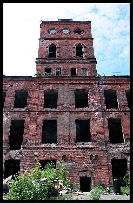 К вопросу о башнях (Фото 2)