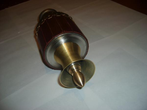 Турболёт (Фото 4)