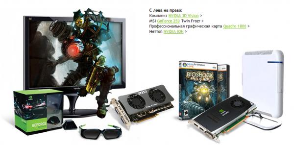 "Конкурс дизайна и моддинга ""Steampunk Vision 3D"" от NVIDIA (Фото 4)"