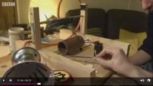 Уроки домашней звукозаписи (Фото 4)
