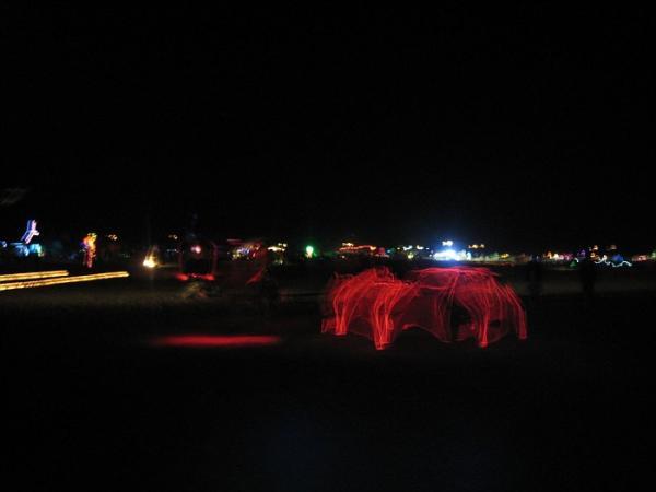 Искусство на колёсах (Фото 24)