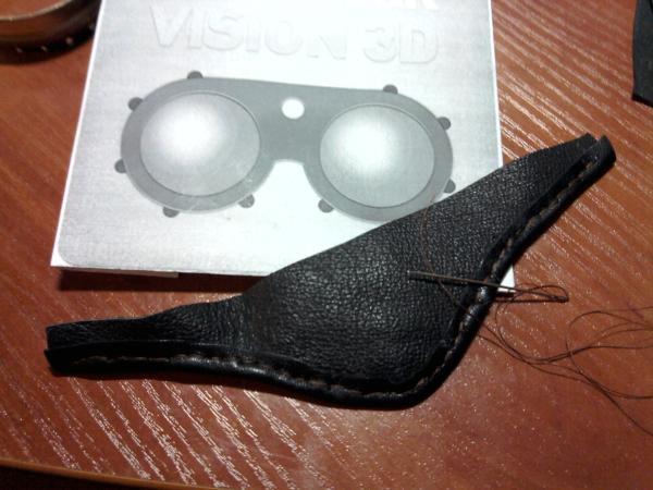 окуляры (Фото 44)