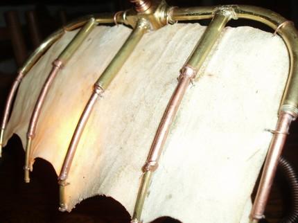 Светильники от Вилла Роквелла (Фото 6)