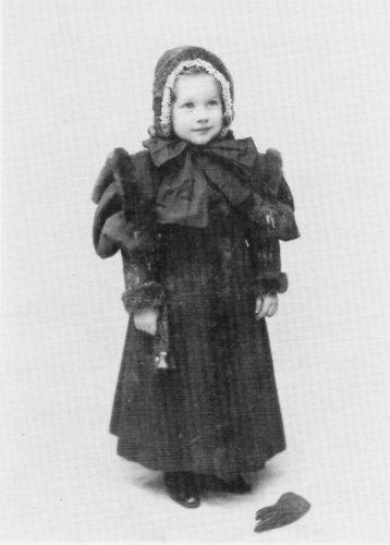 Детские фотографии (Фото 17)