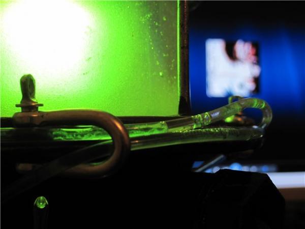 Интим-стимпанк-лампа (Фото 4)
