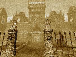Форумная RPG «Тарантийские войны: Тени Арканума» (Фото 9)