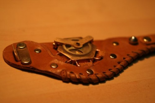 Часы от Мегалекс (Фото 3)