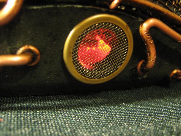 SteamMaus A4tech OP-620D (Фото 5)