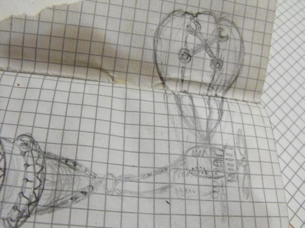Бестолковый дирижабль (Фото 5)
