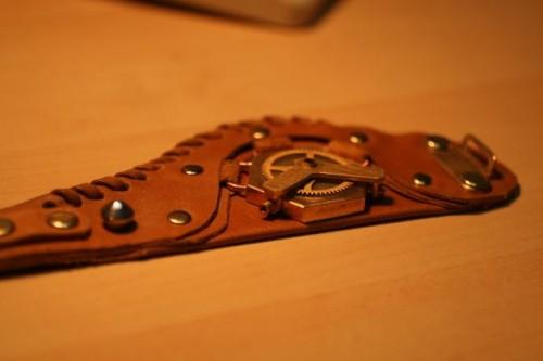 Часы от Мегалекс (Фото 4)