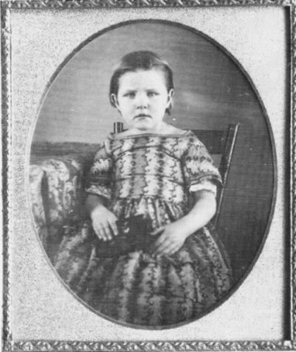Детские фотографии (Фото 3)