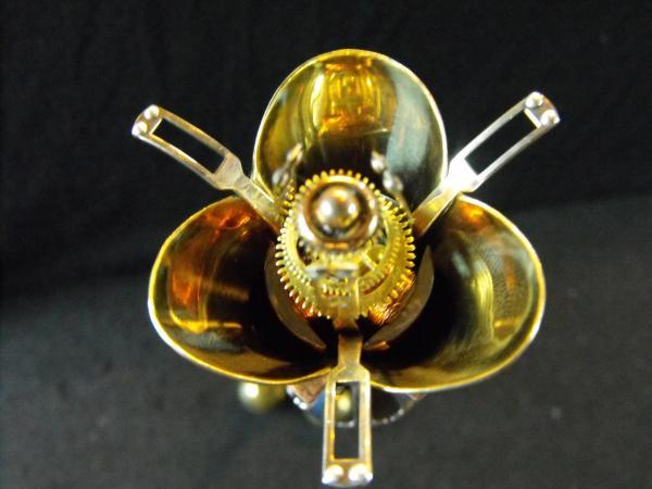 Цветок Николо Тесла № 3 (Фото 2)