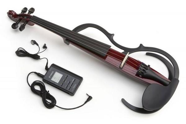 Скрипка на прокачку. (Фото 11)