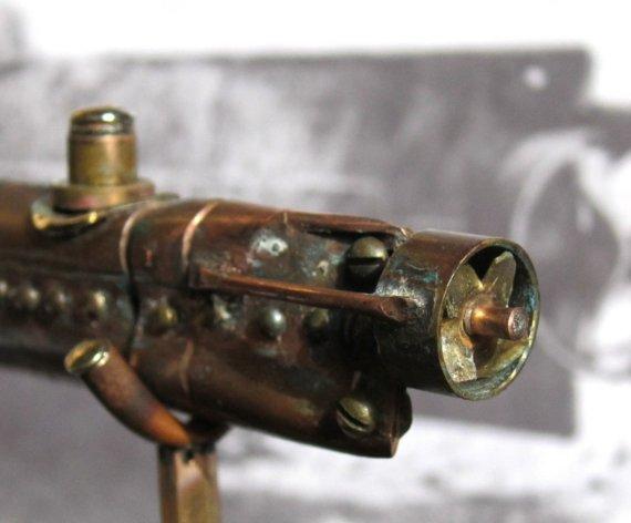 Флешки от Вилла Роквелла-2 (Фото 15)