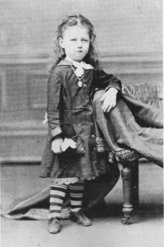 Детские фотографии (Фото 8)