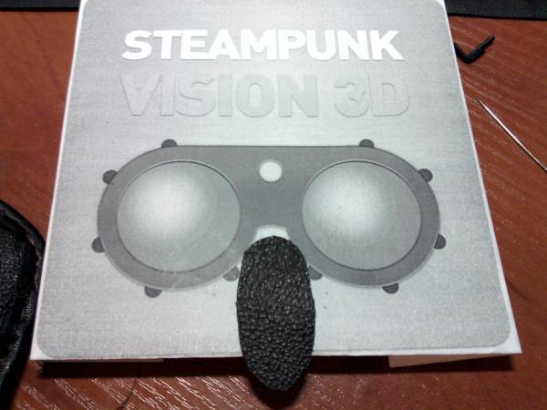 окуляры (Фото 46)
