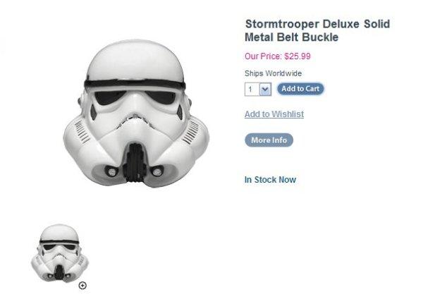 Stormtrooper helmet. Шапка штурмовика-стимера. (Фото 14)