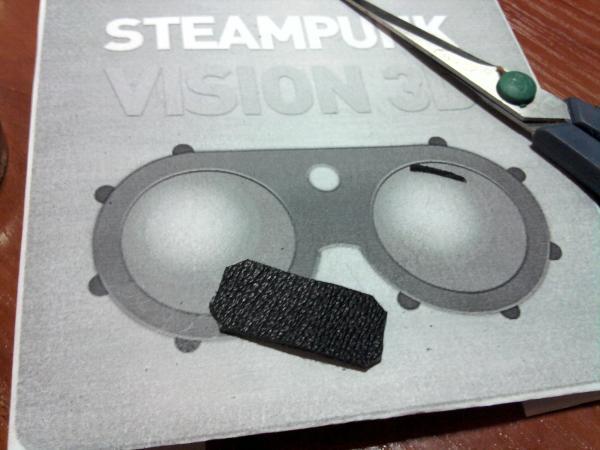 окуляры (Фото 47)
