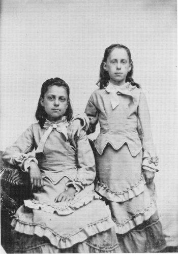 Детские фотографии (Фото 9)