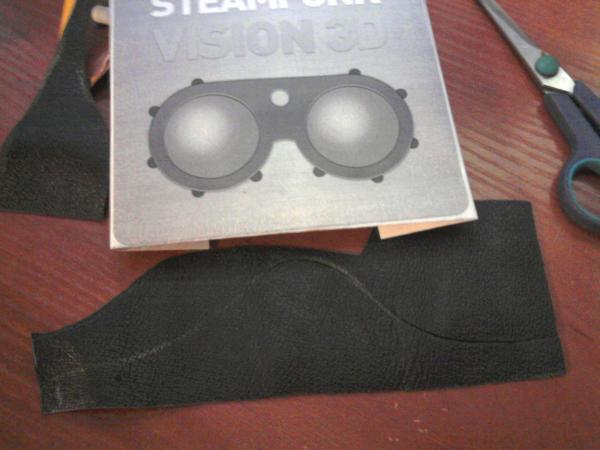 окуляры (Фото 38)