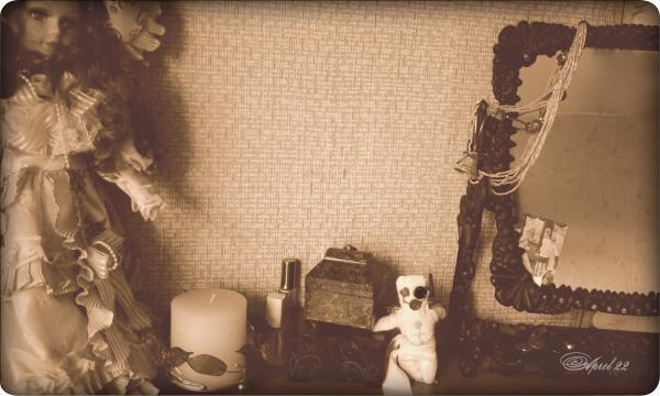 ..................Мысль об игрушках................................. (Фото 2)